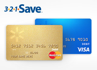 Walmart Credit Card Walmart Com >> Using How To Pay Walmart Credit Card Online Sights Sounds